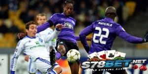 Prediksi Porto vs Dynamo Kiev