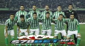 Prediksi Real Betis vs Sporting Gijon
