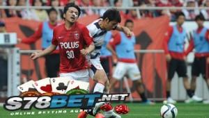 Prediksi Urawa Reds vs Vissel Kobe