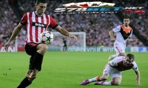 Prediksi Athletic Bilbao vs AZ