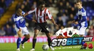Prediksi Birmingham City vs Brentford