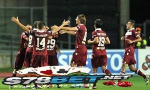 Prediksi Crotone vs Trapani