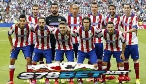Prediksi Granada vs Atletico Madrid