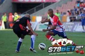 Prediksi Granada vs Celta de Vigo