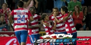 Prediksi Granada vs Leganes