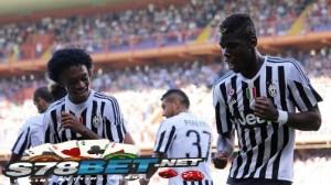 Prediksi Sevilla vs Juventus
