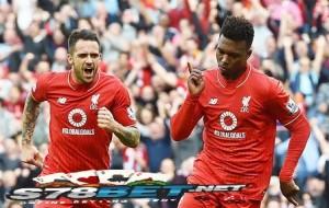 Prediksi Sion vs Liverpool