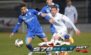 Prediksi Spezia vs Como
