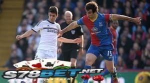 Prediksi Aston Villa vs Crystal Palace
