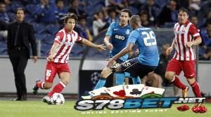 Prediksi Atletico Madrid vs Celta de Vigo