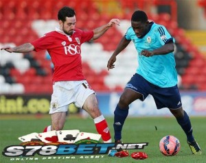 Prediksi Bristol City vs Preston North End