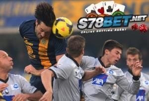 Prediksi Hellas Verona vs Atalanta