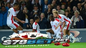 Prediksi Milton Keynes Dons vs Middlesbrough