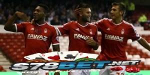 Prediksi Nottingham Forest vs Birmingham City