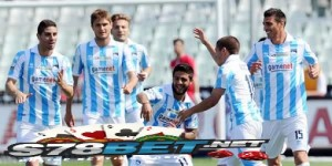 Prediksi Pescara vs Livorno