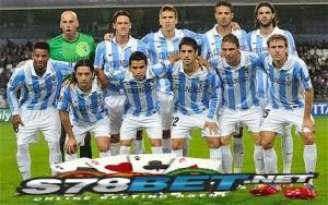 Prediksi Sevilla vs Malaga