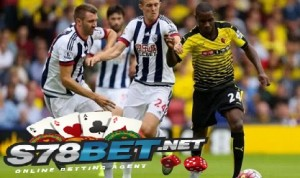 Prediksi Watford vs Newcastle United