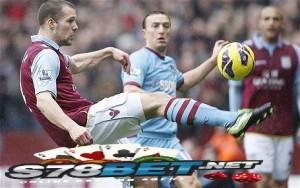 Prediksi West Ham United vs Aston Villa