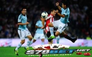 Prediksi Celta de Vigo vs Sevilla