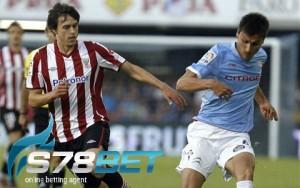 Prediksi Athletic Bilbao vs Celta de Vigo