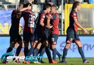 Prediksi Chievo vs Frosinone