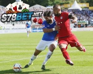 Prediksi Darmstadt vs Ingolstadt