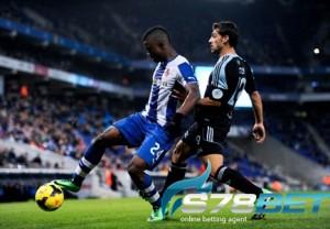 Prediksi Espanyol vs Celta De Vigo