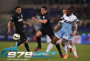 Prediksi Lazio vs Inter Milan
