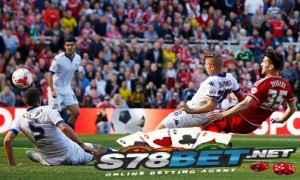 Prediksi Middlesbrough vs Hudderfield Town