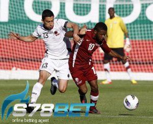 Prediksi Albania vs Qatar