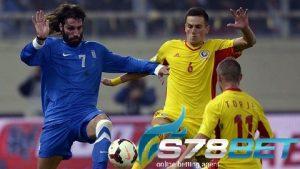 Prediksi Rumania vs Ukraina