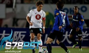 Prediksi Shonan Bellmare vs Nagoya Grampus