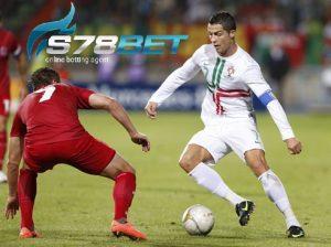 Prediksi Hongaria vs Portugal