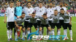 Prediksi Jerman vs Slowakia