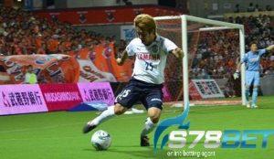 Prediksi Kashiwa Reysol vs Albirex Niigata