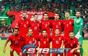 Prediksi Kroasia vs Portugal