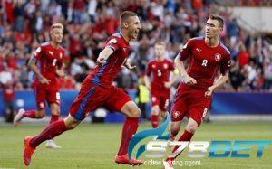 Prediksi Republik Ceko vs Turki
