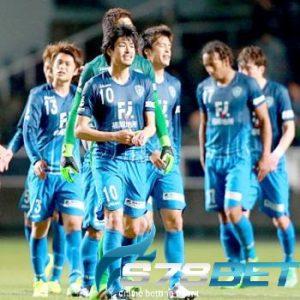 Prediksi Yokohama F. Marinos vs Tokyo