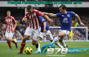 Everton+v+Stoke+City+Premier+League+y_6ez4cdpaGl