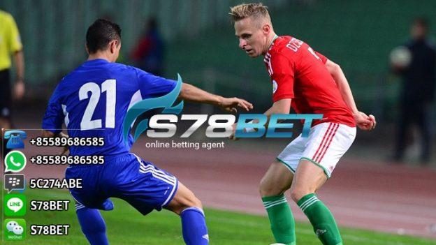 Prediksi Skor Hungary vs Andorra 14 November 2016