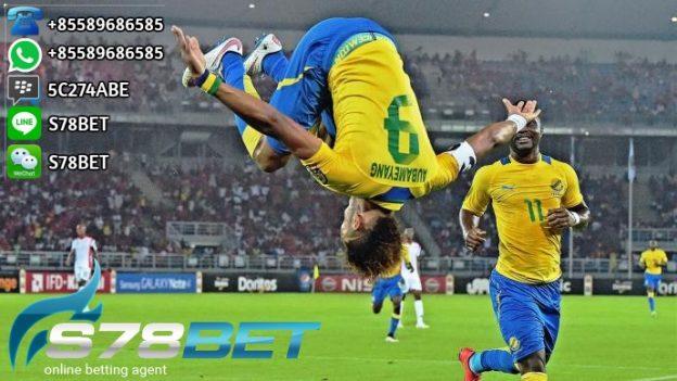 Prediksi Skor Mali vs Gabon 13 November 2016