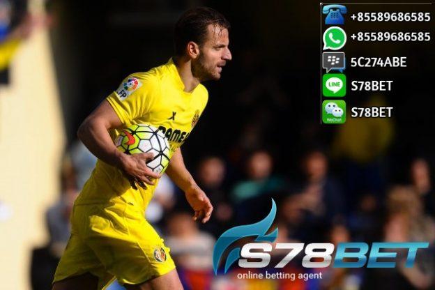Prediksi Skor Villarreal vs Osmanlispor 04 November 2016