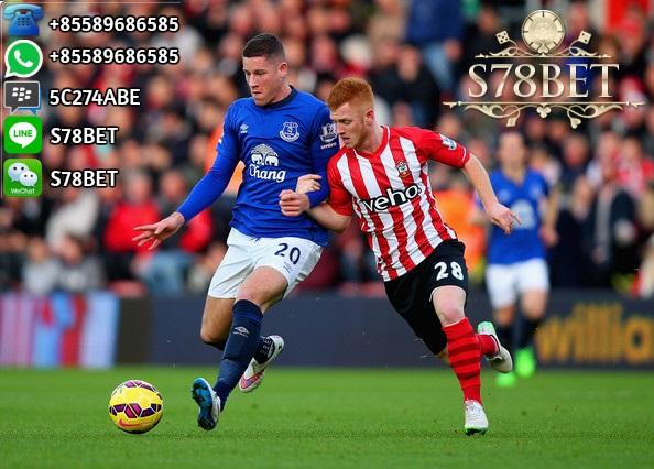 Prediksi Skor Everton vs Southampton 02 January 2017