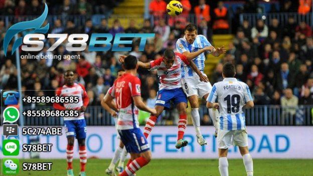 Prediksi Skor Malaga vs Granada 10 Desember 2016