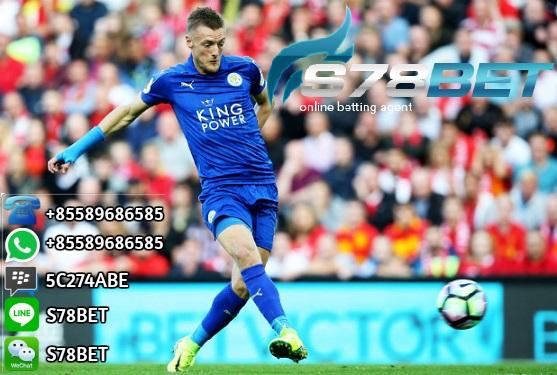 Prediksi Skor Porto vs Leicester City 08 Desember 2016