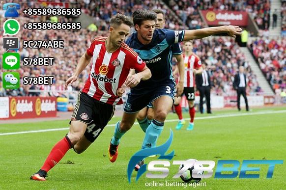 Prediksi Skor Southampton vs Middlesbrough 11 Desember 2016