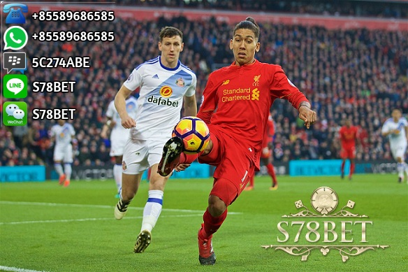 Prediksi Skor Sunderland vs Liverpool 02 January 2017