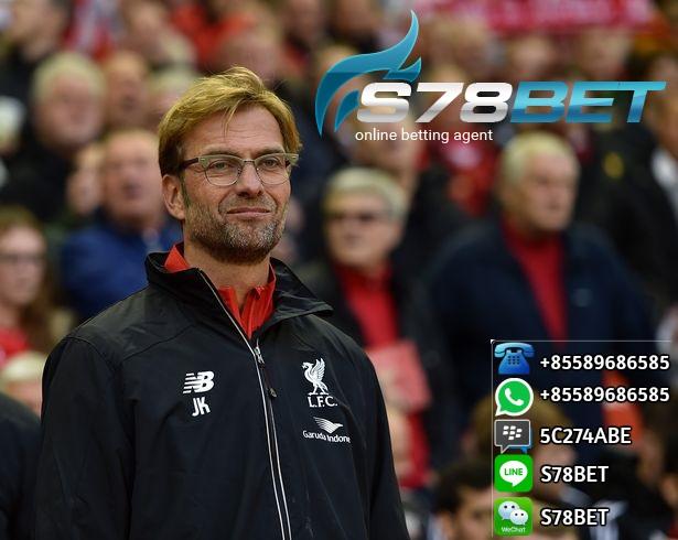 Manager Liverpool Klopp : Mari kita lihat Chelsea menanggani situasi saat Eden Hazard dan Diego Costa Cidera !