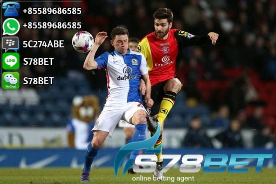 Prediksi Skor Blackburn Rovers vs Birmingham City 21 January 2017