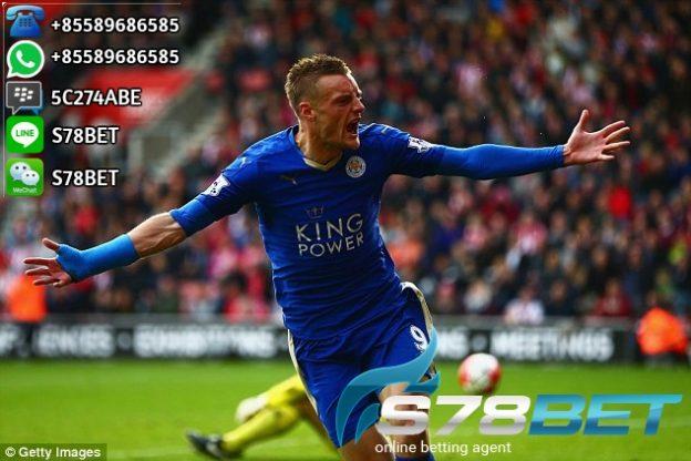 Prediksi Skor Burnley vs Leicester City 01 February 2017